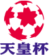 league-logo